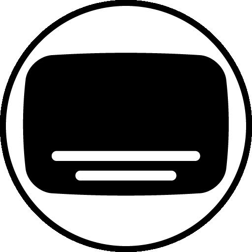 GitHub - linuxserver/docker-bazarr