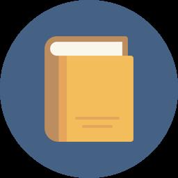 Linuxserver Calibre Web Docker Hub