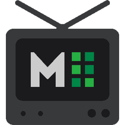 Linuxserver Medusa Docker Hub