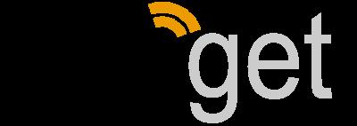 GitHub - linuxserver/docker-nzbget