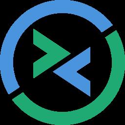 Linuxserver Remmina Docker Hub
