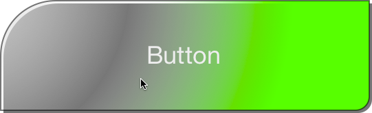 Button in normal state