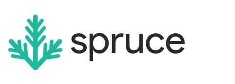 spruce-banner