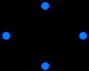 180px-Königsberg_graph