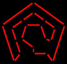 220px-Hamiltonian_path