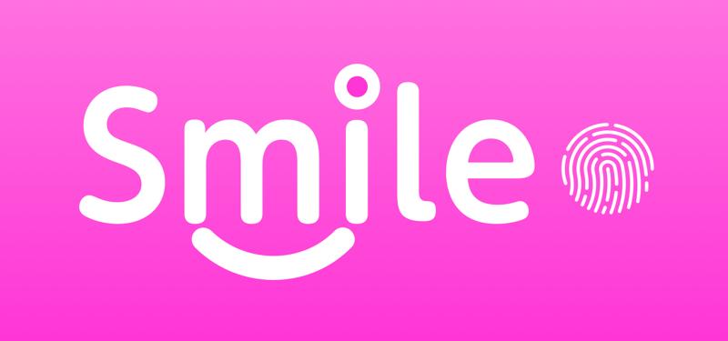 SmileTouchID