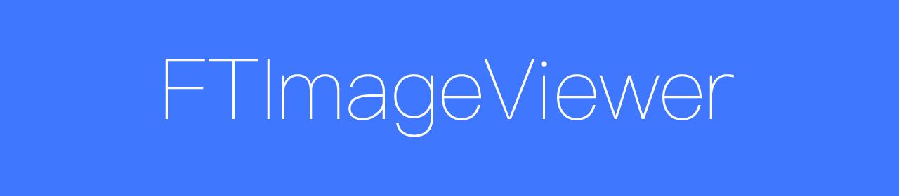 FTImageViewer