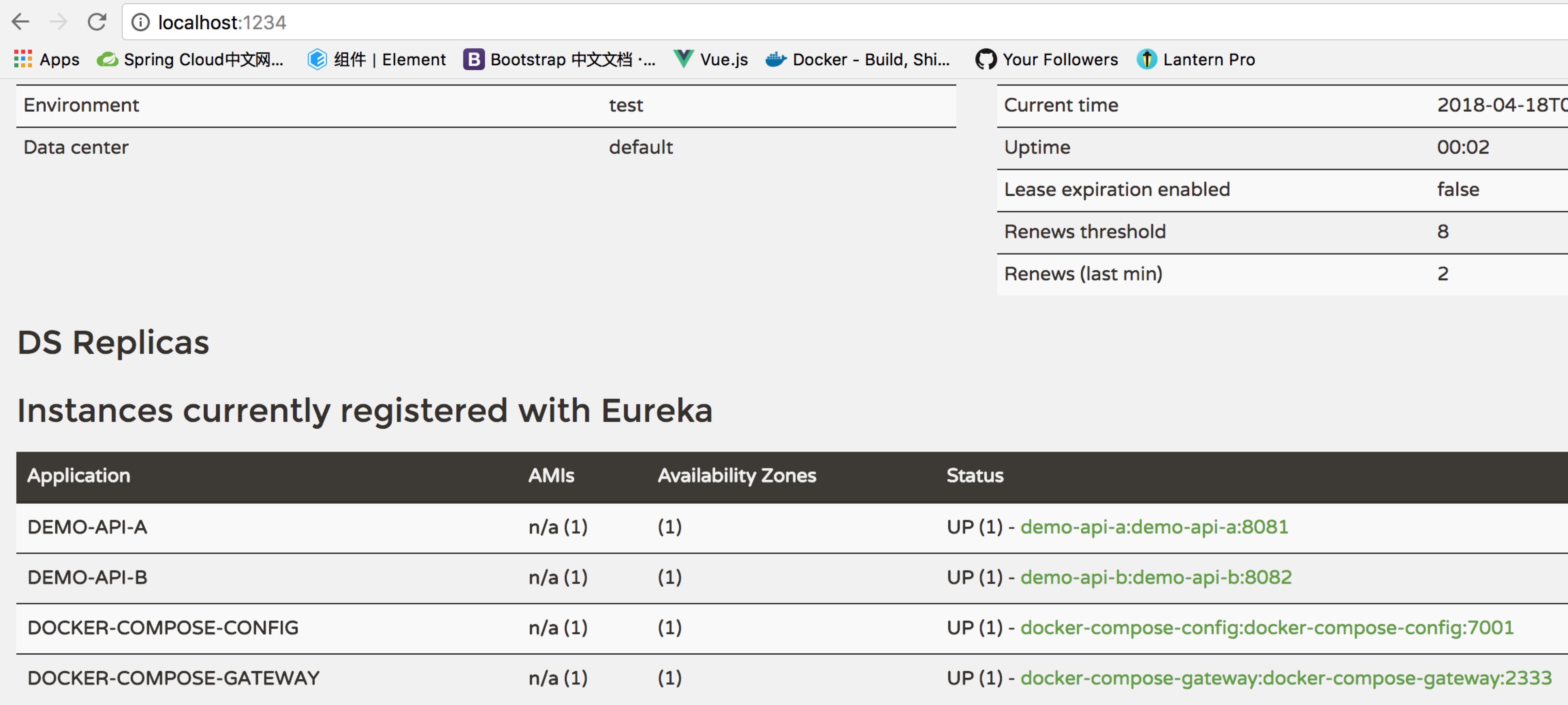 eureka/jpg