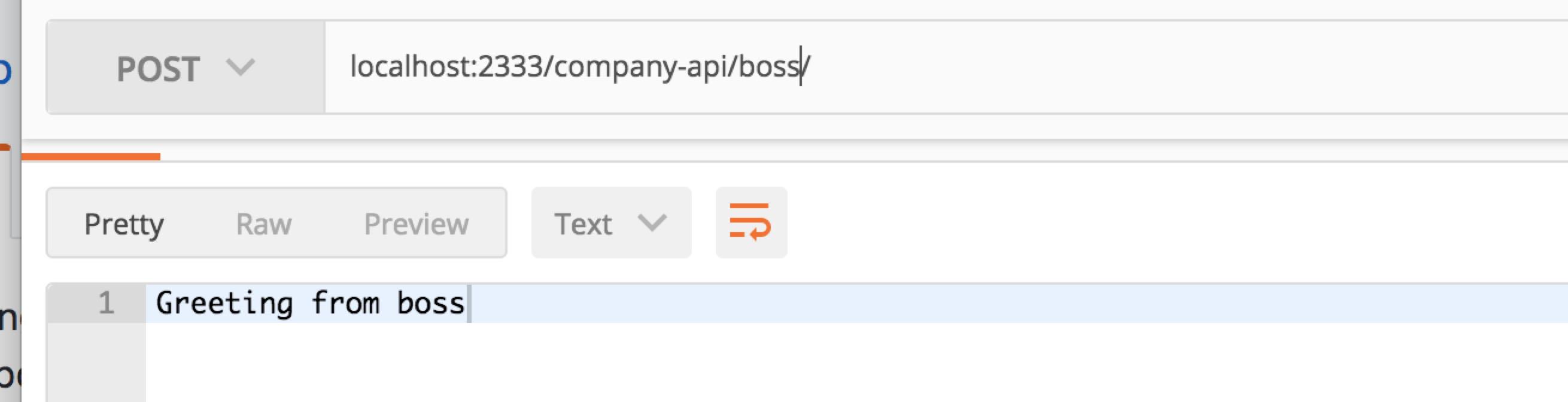boss_greeting.jpg