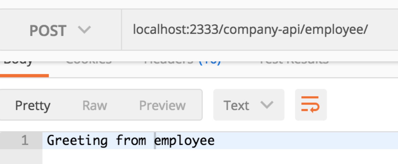 employee_greeting.jpg