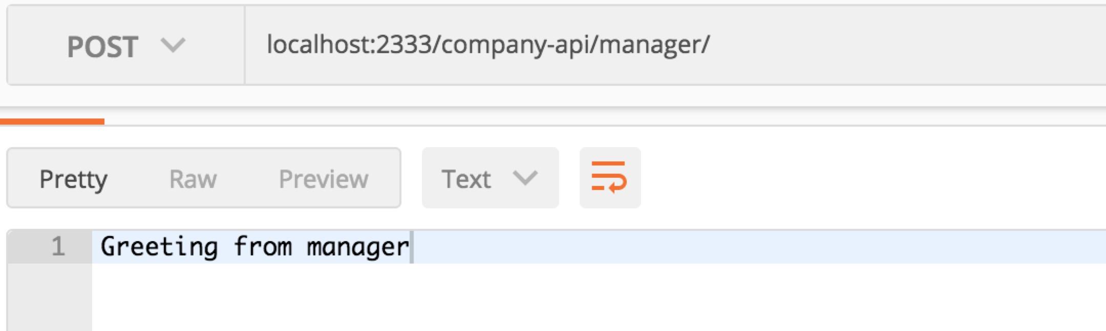 manager_greeting.jpg