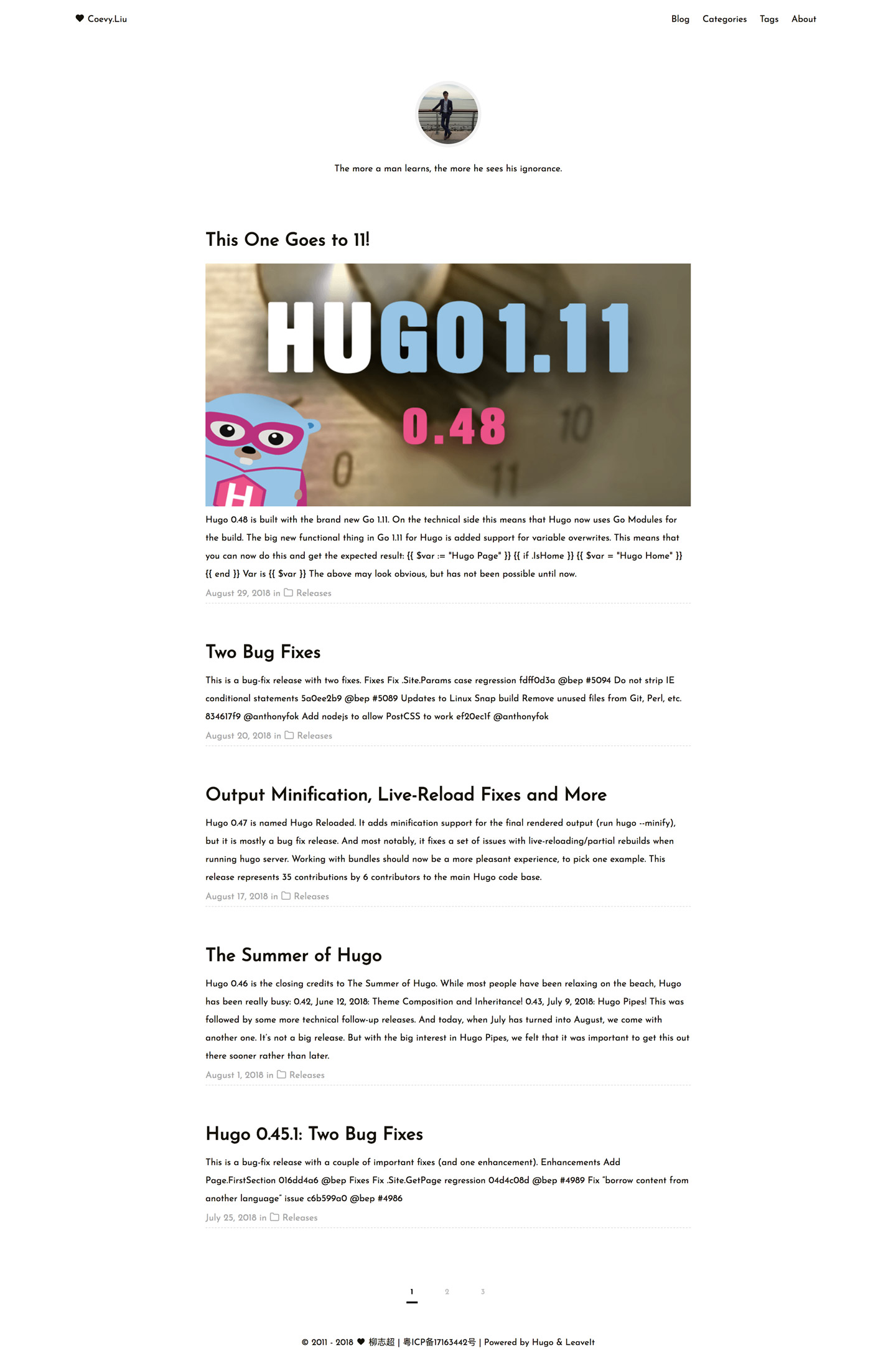 hugo-theme-LeaveIt-Host_post