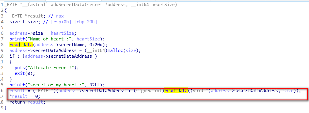 图片无法显示,请设置GitHub代理