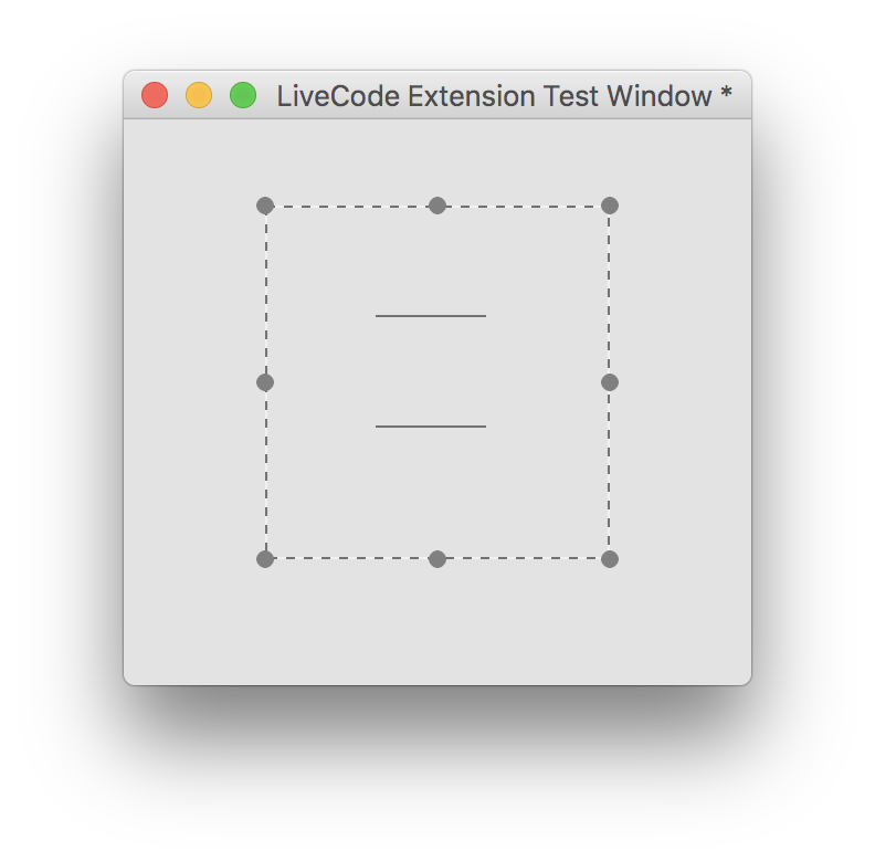 Extending LiveCode | LiveCode