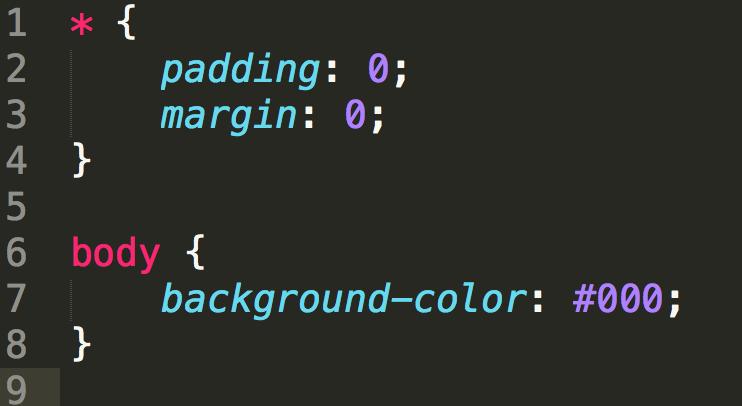 前端自动化开发工作流模板-余味·记