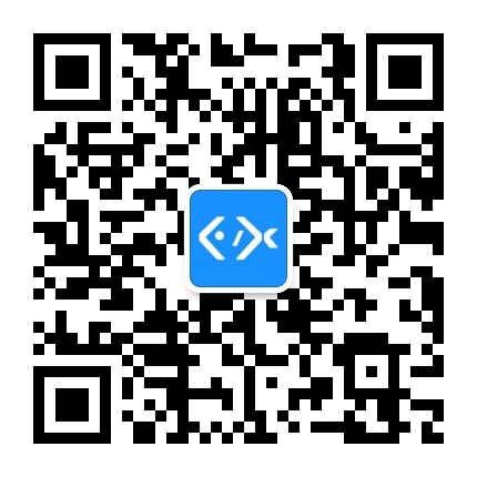 编程导航微信公众号