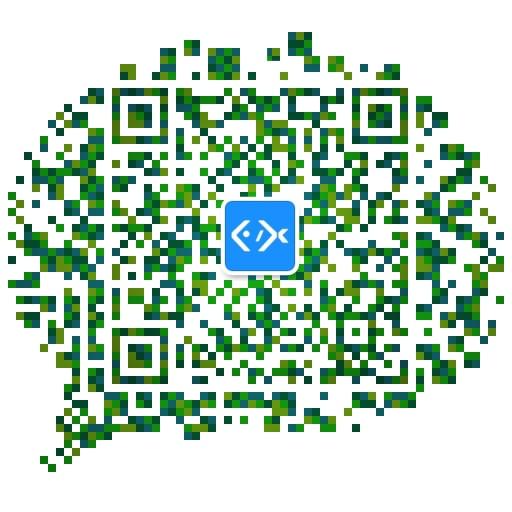微信 code_nav