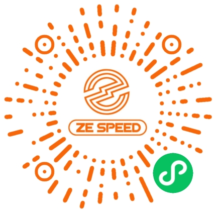 ZE SPEED