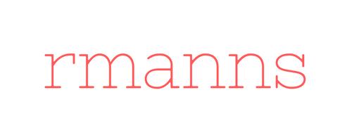 Github Lk Geimfari Rmanns Remove Annotations From The E Books