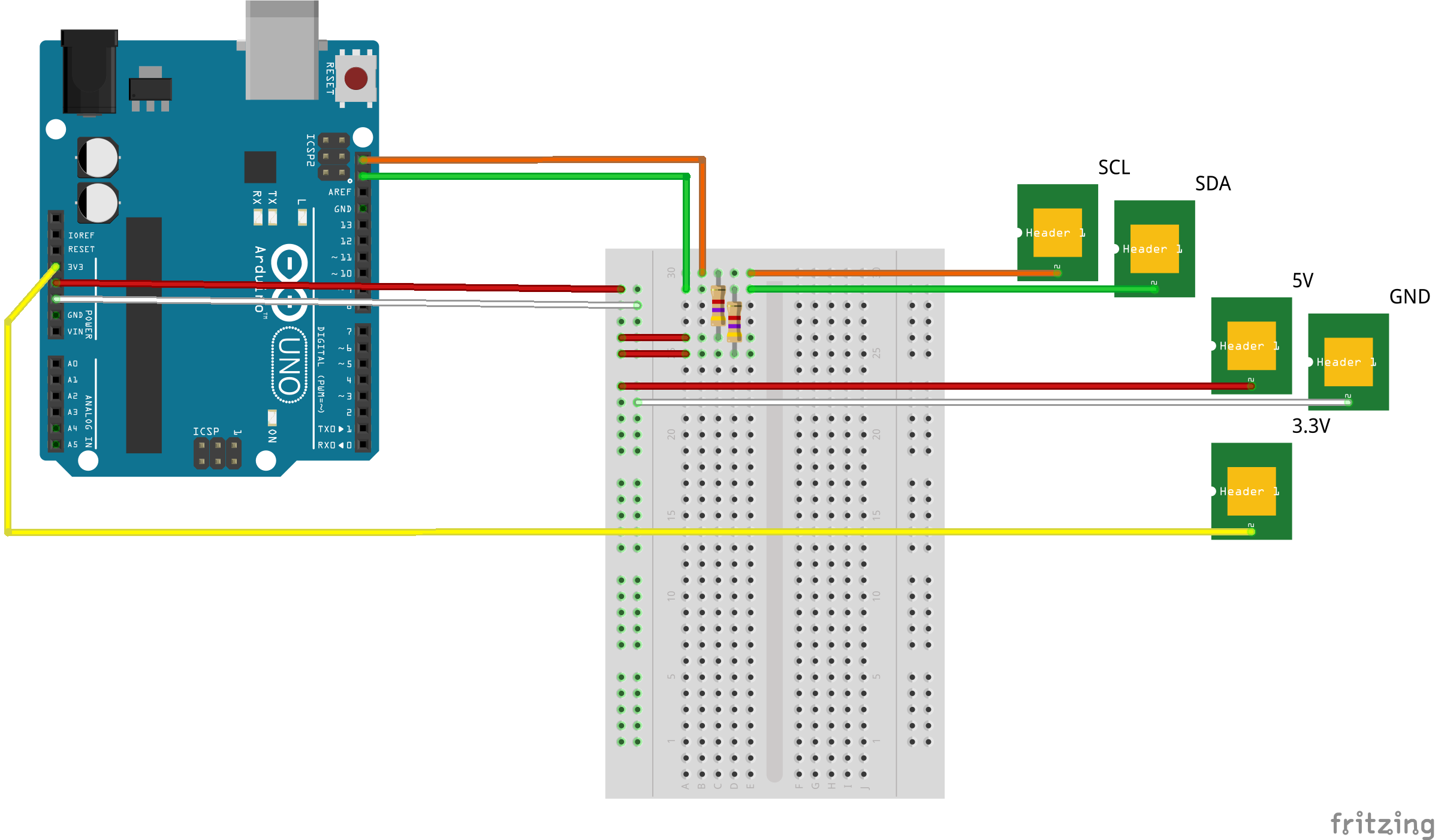 hardware circuit