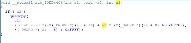 cve-2010-3333-vuln_func