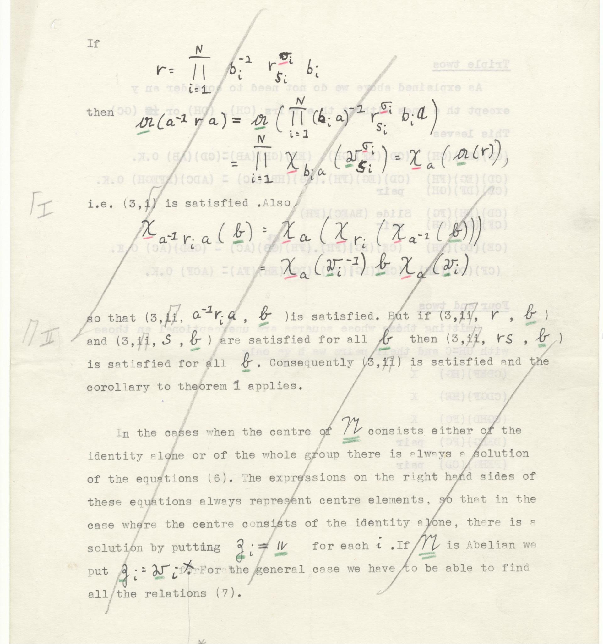 book принципы переработки полимерных и композиционных материалов конспект лекций ч1
