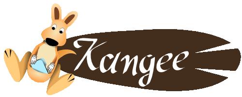 Kangee Logo