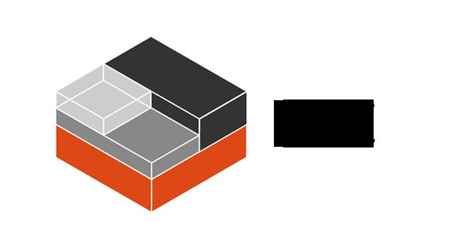 https://raw.githubusercontent.com/lobocode/lobocode.github.io/master/post/images/lxc.png#center