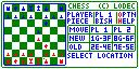Chess (screenshots/CINGAME.jpg)