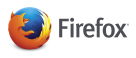 Mozilla Add-Ons