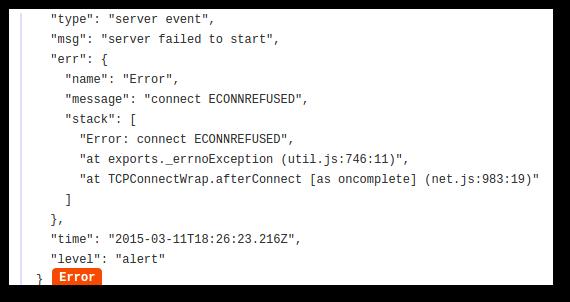 le_node - npm