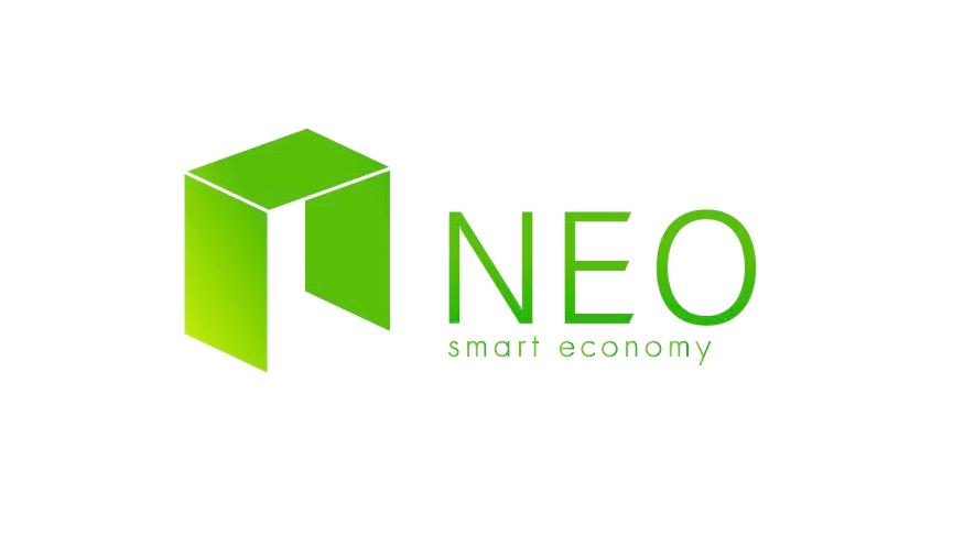 NEO-Tutorial