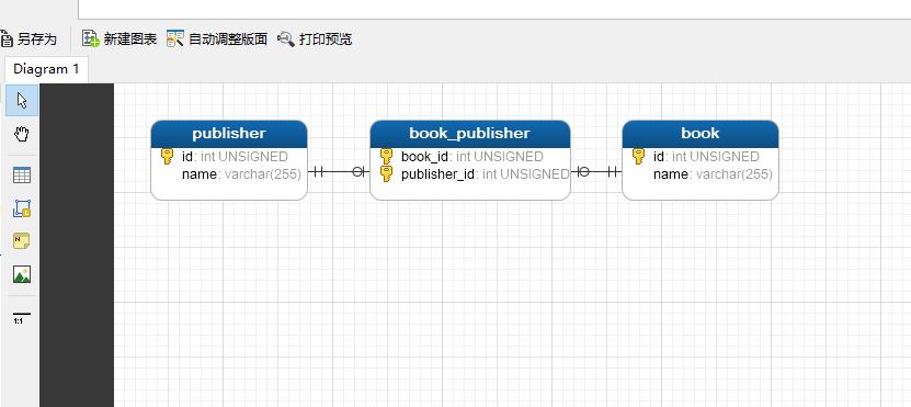 https://raw.githubusercontent.com/longfeizheng/longfeizheng.github.io/master/images/jpa/spring-data-jpa09.png