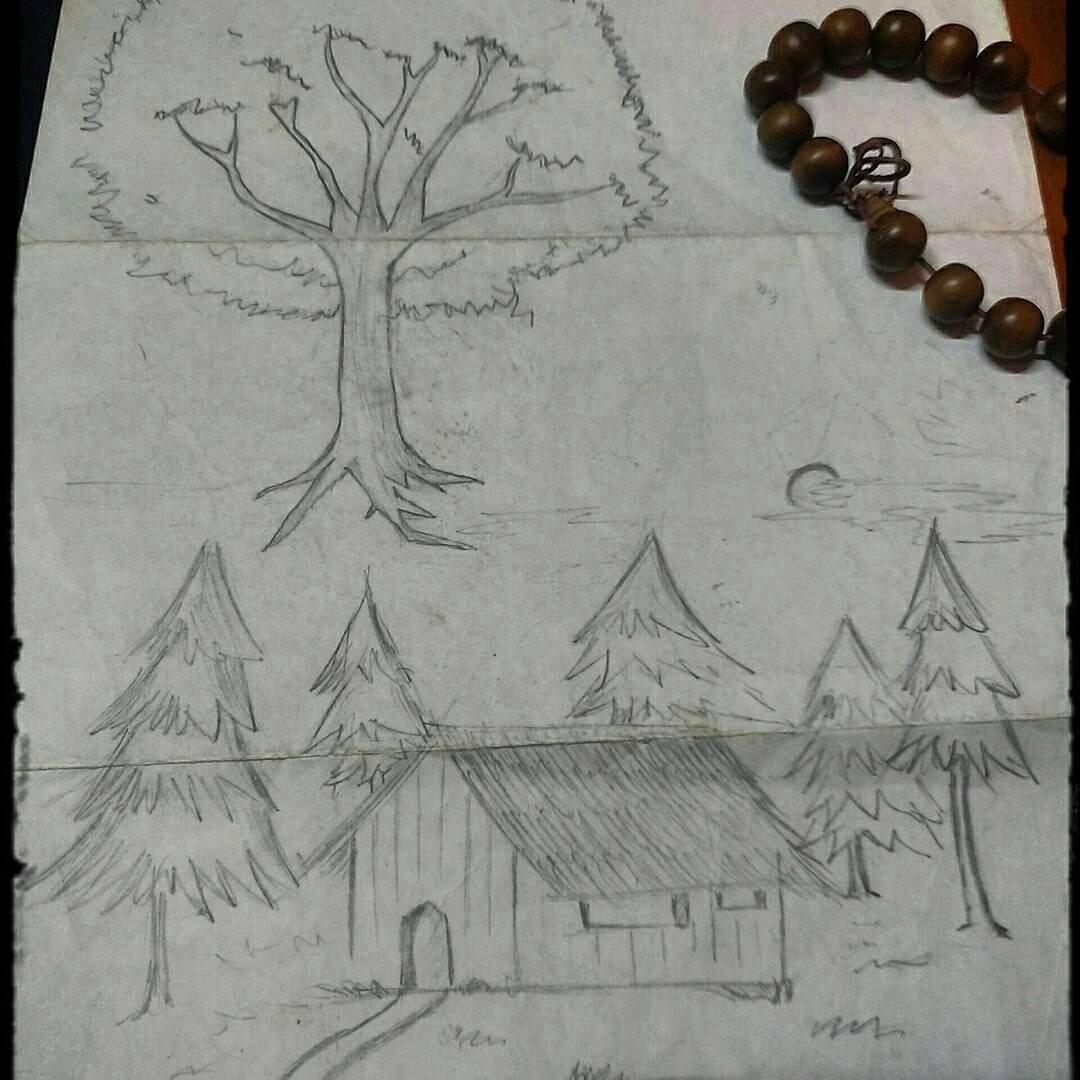 【译】数据结构中关于树的一切(java版)