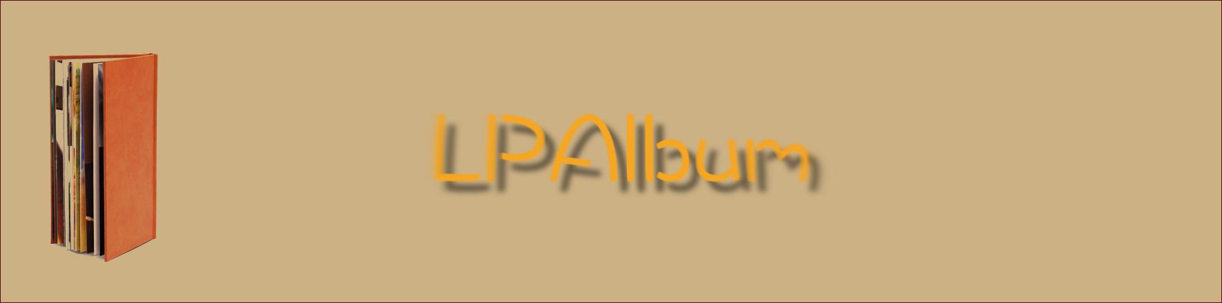 LPAlbum