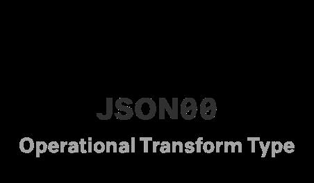 JSON 00: Operational Transform Type
