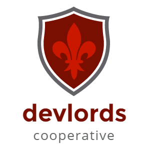 Devlord.Utilities icon