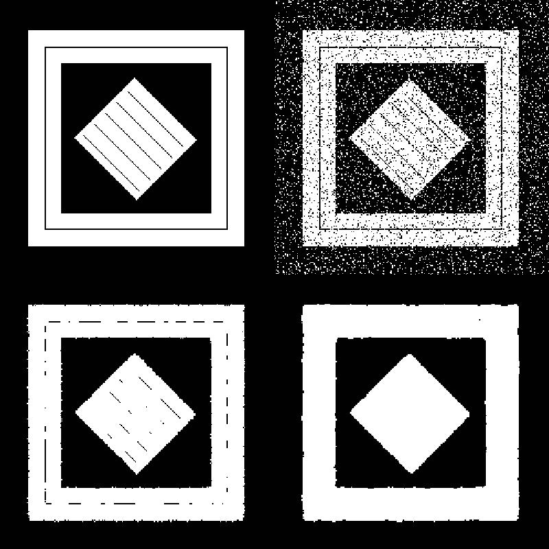 Figure 10-4