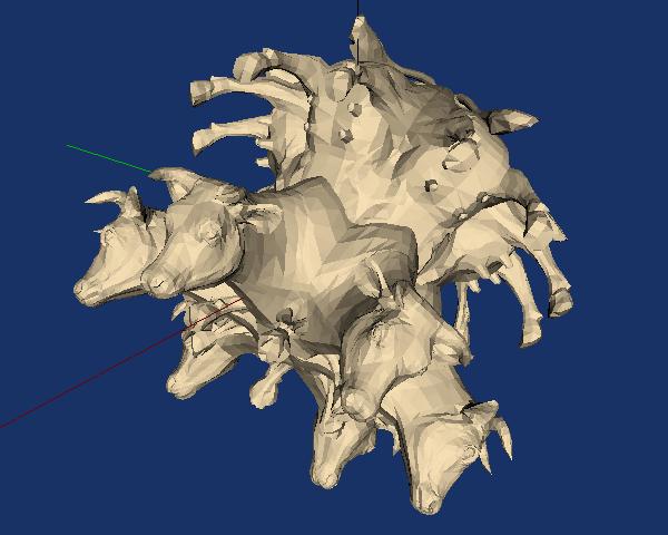 Figure 3-33a