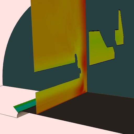Figure 9-43a