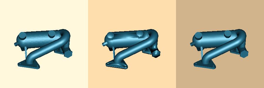 Figure 9-24