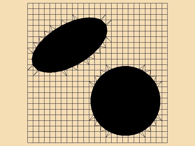 Figure 9-48b