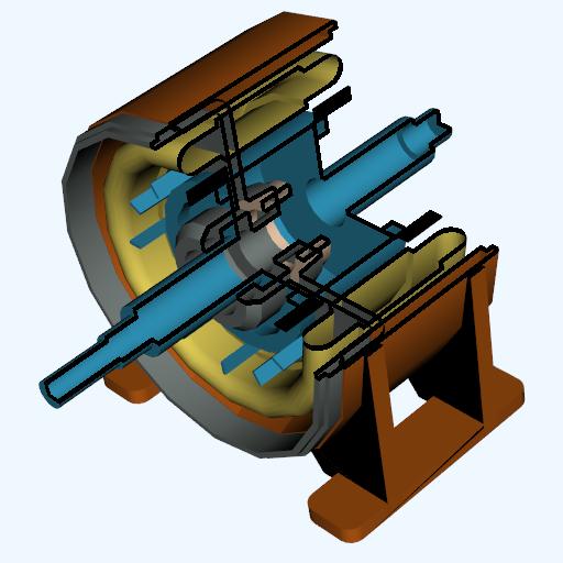 Figure 9-53a