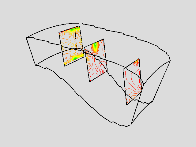 Figure 9-19
