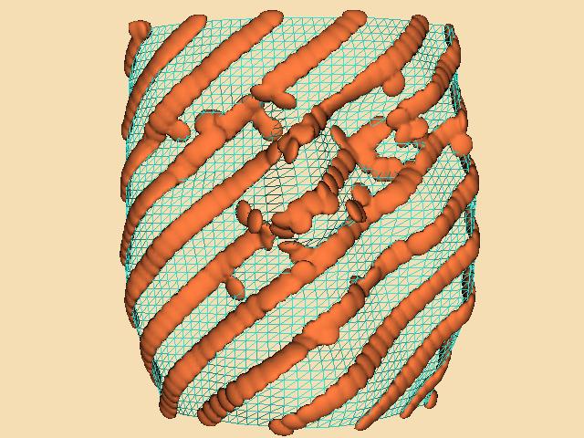 Figure 9-38b