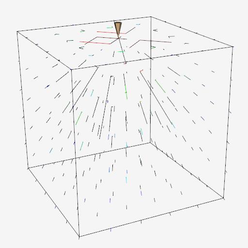 Figure 6-22a
