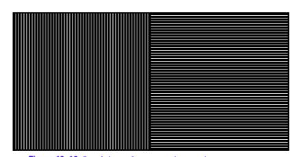 Figure10-19