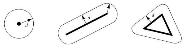Figure6-26
