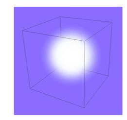 Figure7-13
