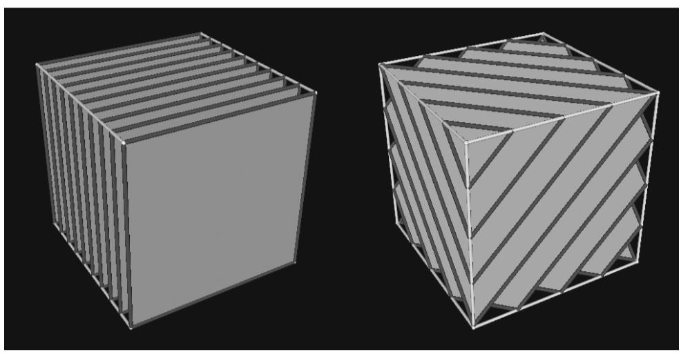 Figure7-14